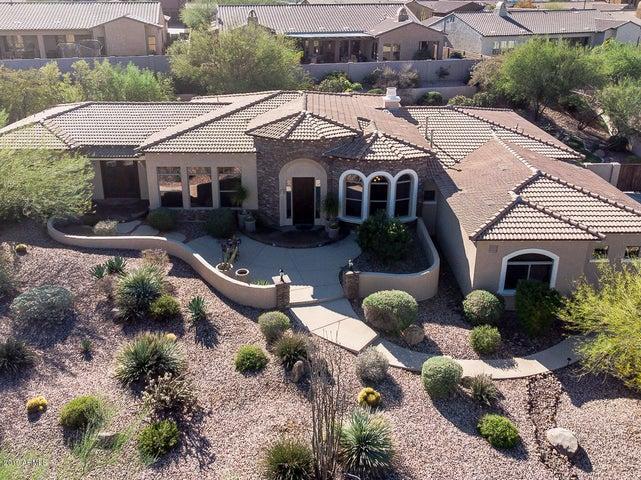 2603 W Espartero Way, Phoenix, AZ 85086