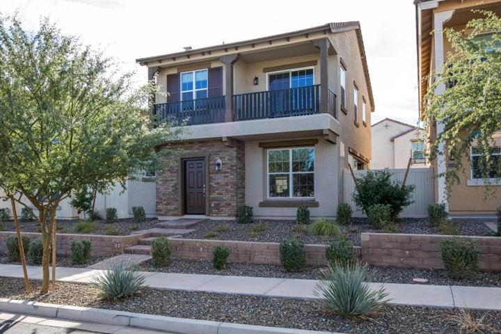 29277 N 123RD Glen, Peoria, AZ 85383