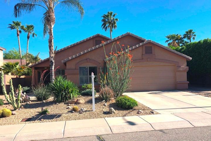 7415 W AURORA Drive, Glendale, AZ 85308