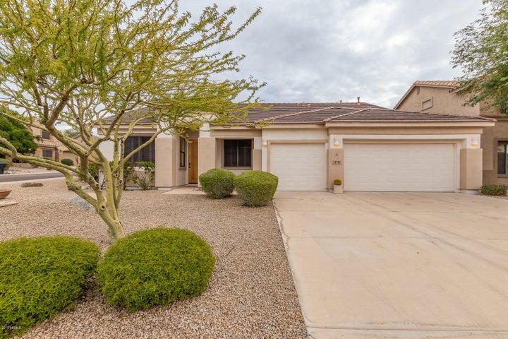 16761 N 106TH Street, Scottsdale, AZ 85255