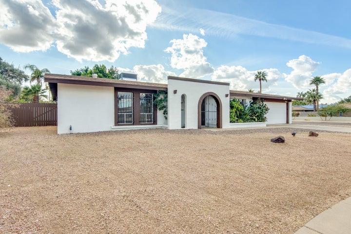 11023 N 36TH Street, Phoenix, AZ 85028