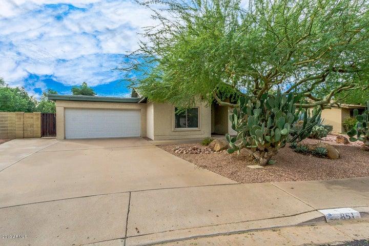 861 W JEROME Circle, Mesa, AZ 85210