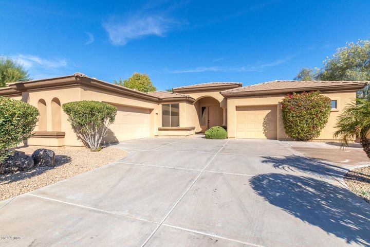 14604 W CLARENDON Avenue, Goodyear, AZ 85395