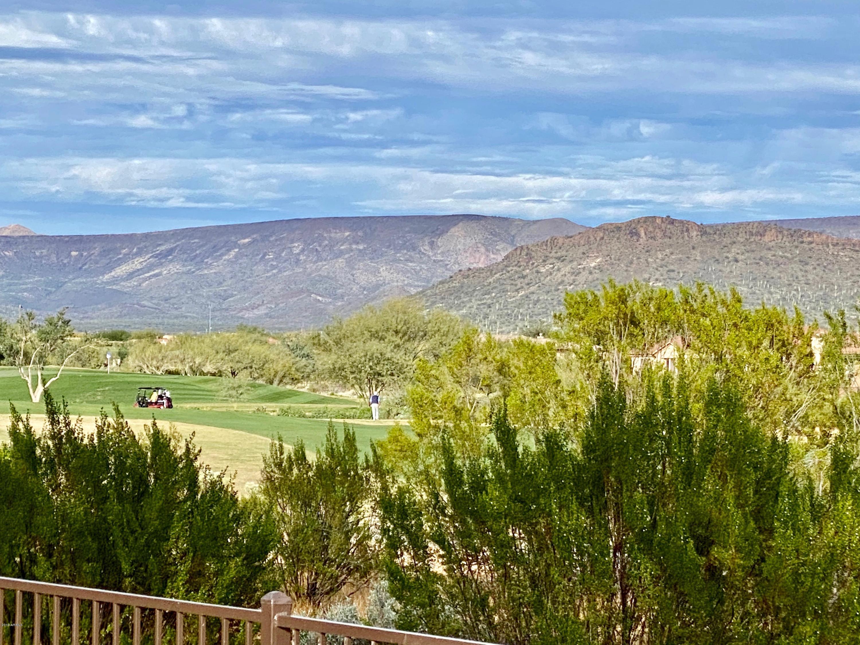 40933 N Lambert Trail, Anthem, AZ 85086