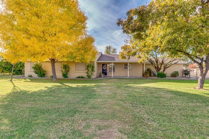 23308 S 132ND Street, Chandler, AZ 85249