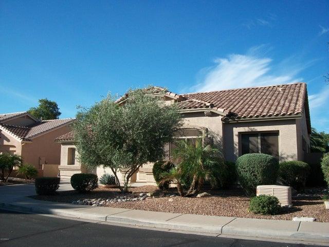 5042 S MARIGOLD Way, Gilbert, AZ 85298
