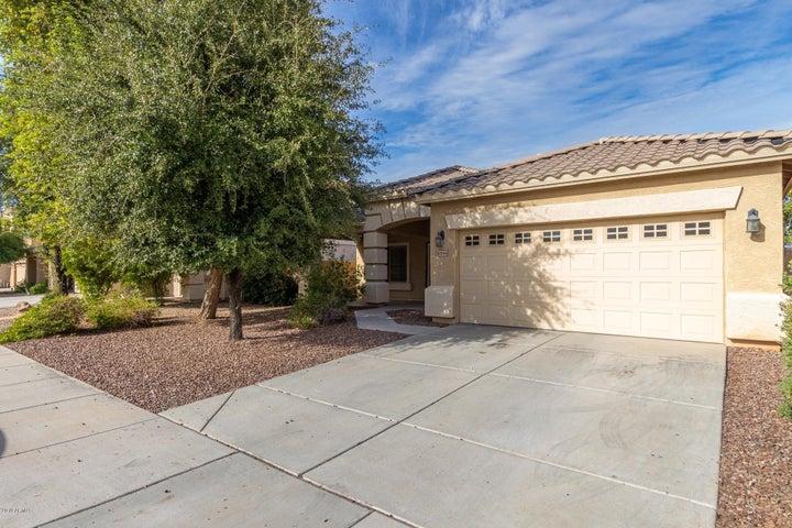 16544 W HARRISON Street, Goodyear, AZ 85338