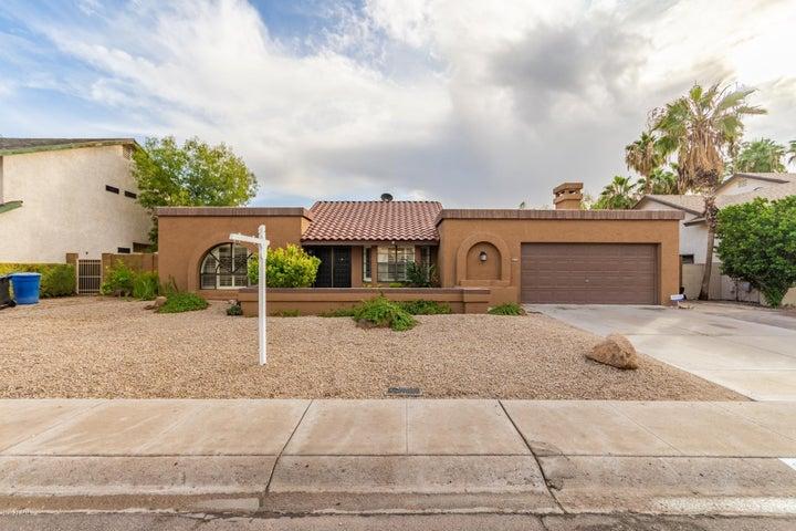 1937 E LA VIEVE Lane, Tempe, AZ 85284