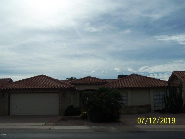 2105 Leisure World, Mesa, AZ 85206