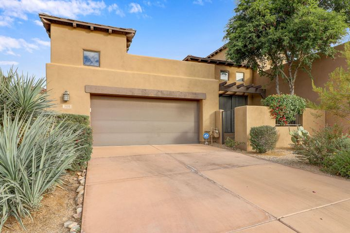 9270 E THOMPSON PEAK Parkway, 308, Scottsdale, AZ 85255