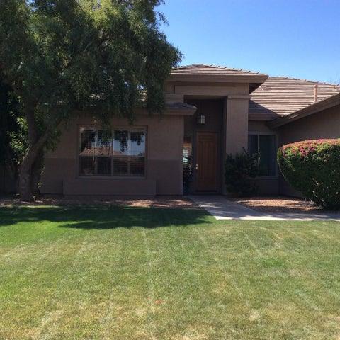 6127 W MCRAE Way, Glendale, AZ 85308
