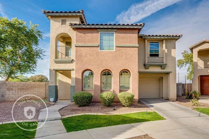 2232 N 78TH Glen, Phoenix, AZ 85035