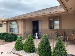 8333 E NARANJA Avenue, Mesa, AZ 85209