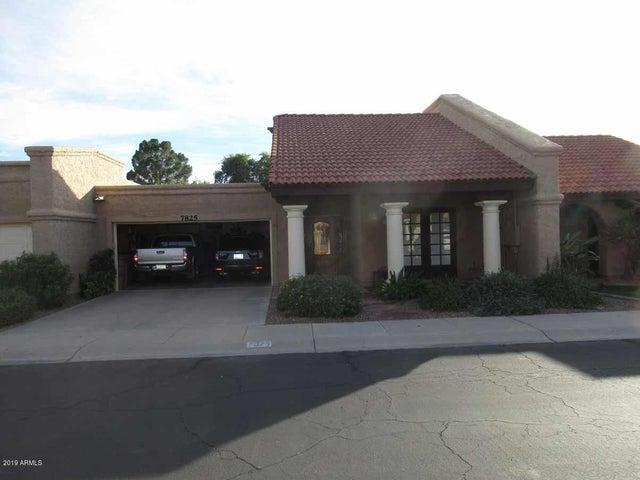 7825 E GRANADA Road, Scottsdale, AZ 85257