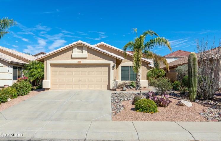 2298 E 36TH Avenue, Apache Junction, AZ 85119