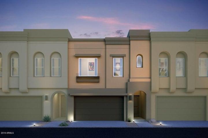 7456 E PARAISO Drive, Scottsdale, AZ 85255