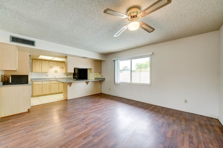 4510 S JUNIPER Street, Tempe, AZ 85282