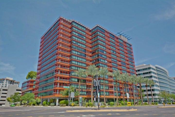 4808 N 24TH Street, 1005, Phoenix, AZ 85016