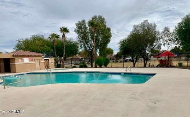 14867 W ACAPULCO Lane, Surprise, AZ 85379