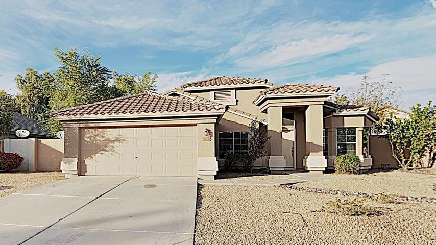 3242 E STANFORD Avenue, Gilbert, AZ 85234