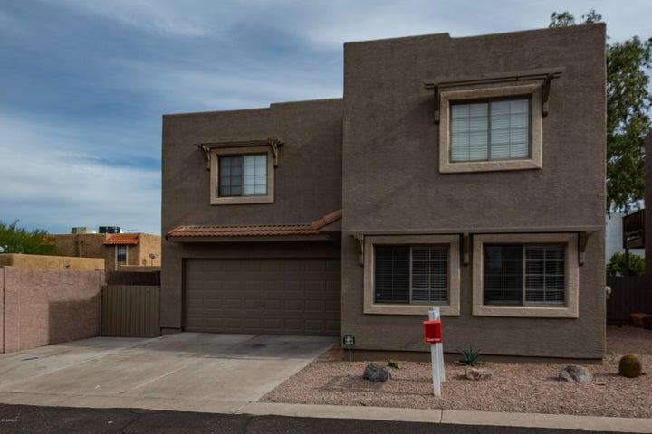 9223 S LAS LOMITAS Street, Phoenix, AZ 85042