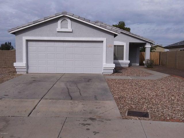 7606 W OREGON Avenue, Glendale, AZ 85303