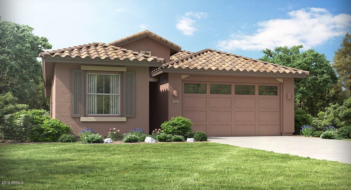 44851 W HORSE MESA Road, Maricopa, AZ 85139