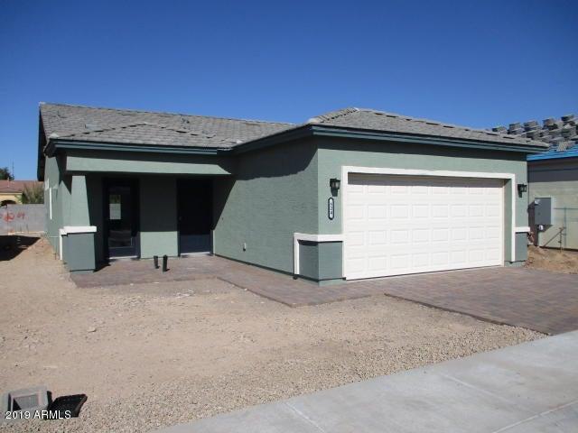 532 W HARWELL Road, Phoenix, AZ 85041