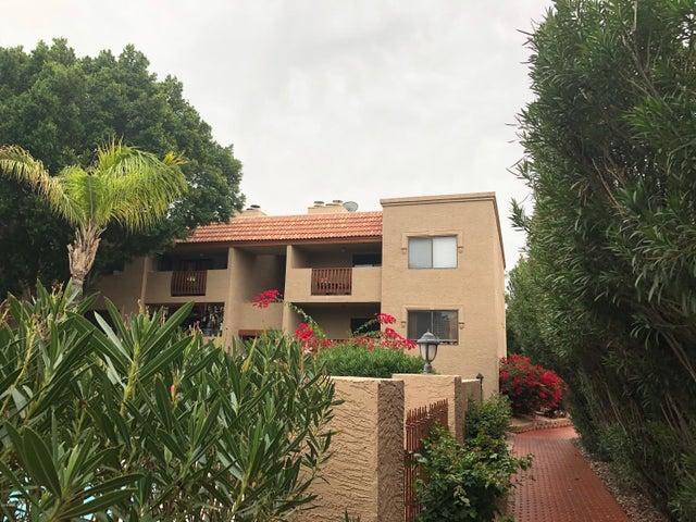 3031 N civic center Plaza, 343, Scottsdale, AZ 85251
