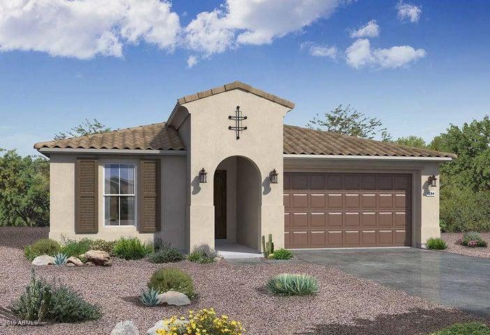 10141 E WAVELENGTH Avenue, Mesa, AZ 85212