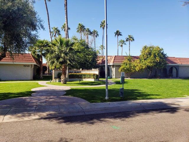 1650 N 87TH Terrace, B13, Scottsdale, AZ 85257