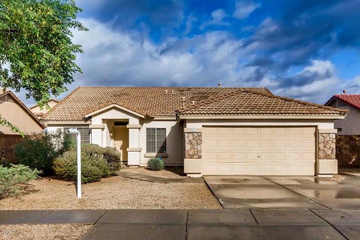8022 W WHYMAN Avenue, Phoenix, AZ 85043