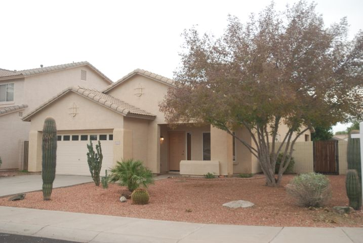 14247 W CLARENDON Avenue, Goodyear, AZ 85395