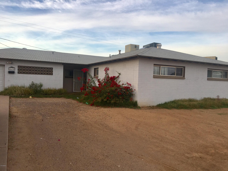 5630 W MARIPOSA Street, Phoenix, AZ 85031
