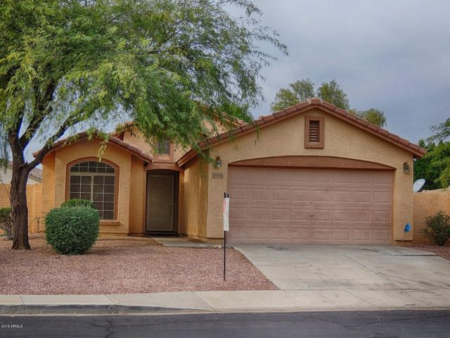 13936 N 134TH Drive, Surprise, AZ 85379