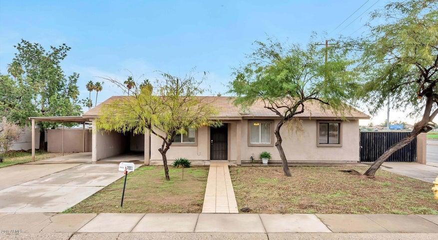 7001 N 76TH Drive, Glendale, AZ 85303