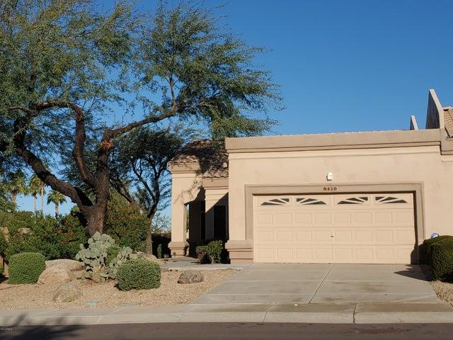8410 W ORAIBI Drive, Peoria, AZ 85382