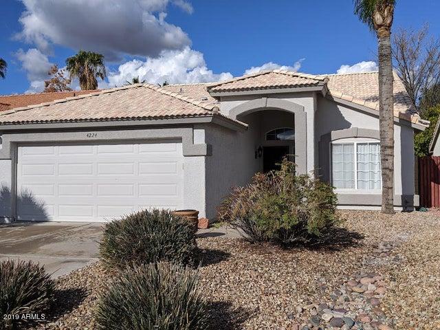 4224 W CAMINO VIVAZ, <SEE>, Glendale, AZ 85310