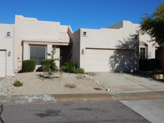 11442 E ALTADENA Avenue, Scottsdale, AZ 85259