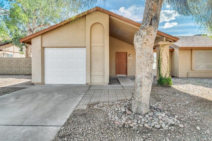 3041 W POTTER Drive, Phoenix, AZ 85027