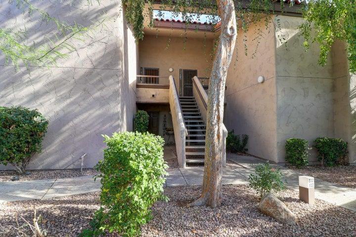 9125 E PURDUE Avenue, 222, Scottsdale, AZ 85258