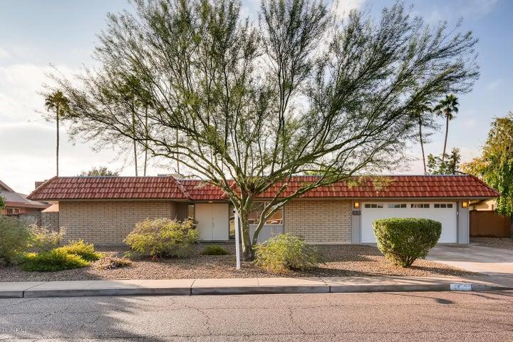 3839 E CHOLLA Street, Phoenix, AZ 85028