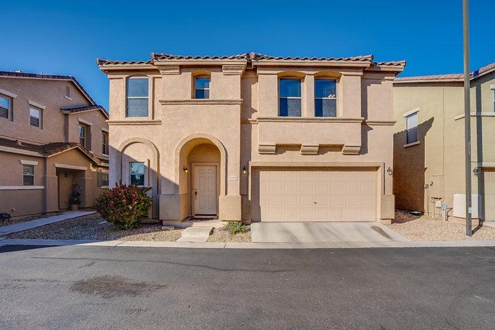 9486 N 82ND Glen, Peoria, AZ 85345