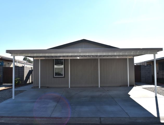 8601 N 103RD Avenue, 19, Peoria, AZ 85345