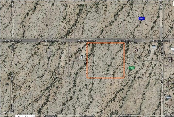 515XX W Pampas Grass Road, 87, Maricopa, AZ 85139
