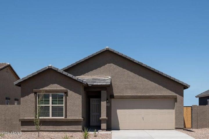 37359 W BELLO Lane, Maricopa, AZ 85138
