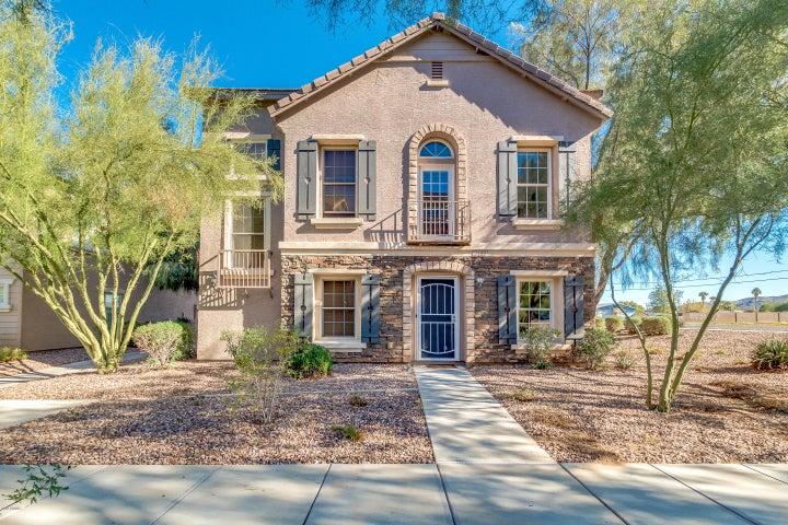 2109 E HUNTINGTON Drive, Phoenix, AZ 85040
