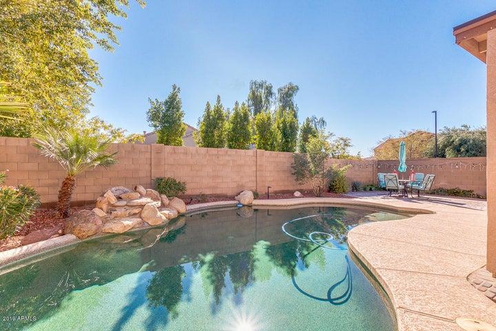2505 E RIDGE CREEK Road, Phoenix, AZ 85024