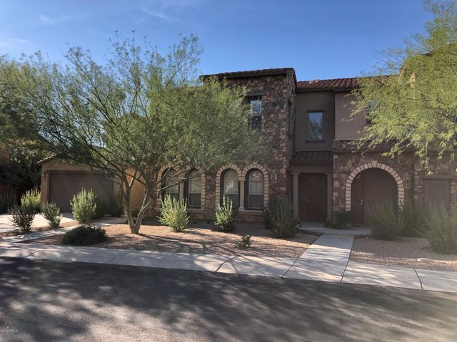 20750 N 87TH Street, 2128, Scottsdale, AZ 85255