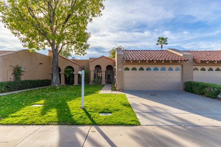 9051 E WINCHCOMB Drive, Scottsdale, AZ 85260